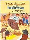 Phoebe Clapsaddle and the Tumbleweed Gang