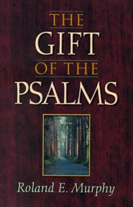 The Gift of Psalms