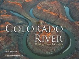 Colorado River: Flowing Through Conflict