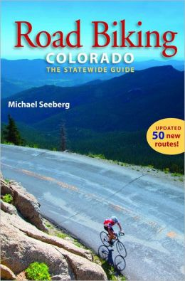 Road Biking Colorado
