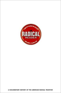 The Radical Reader