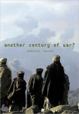 Another Century of War