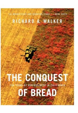 The Conquest Of Bread