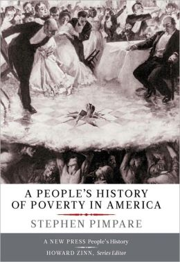 People's History of Poverty in America