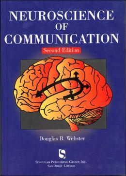 Neuroscience of Communication