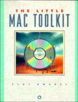 Little MAC Toolkit