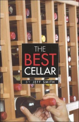 Best Cellar