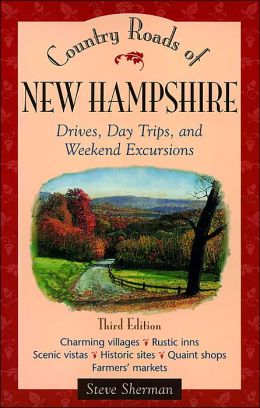 Country Roads of New Hampshire (1999)