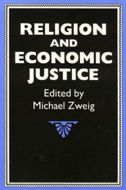 Religion and Economic Justice