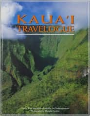 Kauai Travelogue