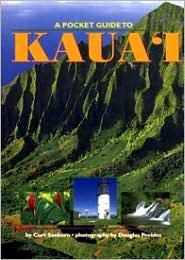 Pocket Guide to Kauai