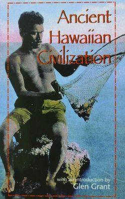 Ancient Hawaiian Civilization