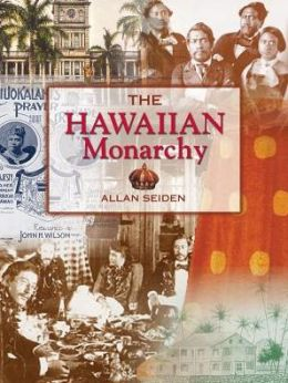 Hawaiian Monarchy