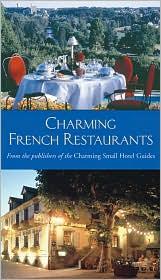 Charming French Restaurants