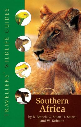 Southern Africa: South Africa, Namibia, Botswana, Zimbabwe, Swaziland, Lesotho, and Southern Mozambique