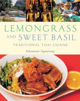 Lebanese Kitchen: Quick and Healthy Recipes