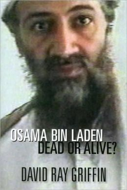 Osama bin Laden: Dead or Alive?