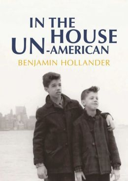 In the House Un-American