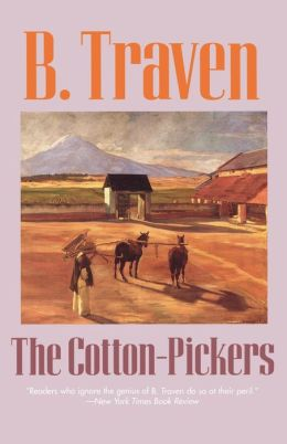 Cotton-Pickers