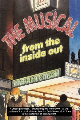Musical From The Inside Out