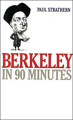 Berkeley in 90 Minutes
