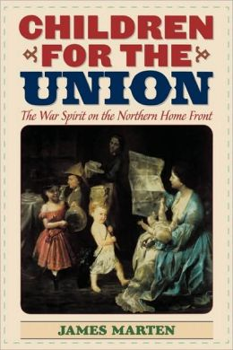Children For The Union