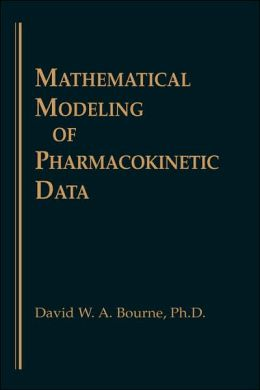 Mathematical Modeling Of Pharmacokinetic Data