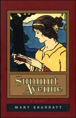 Summit Avenue