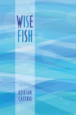 Wise Fish: Tales in 6/8 Time