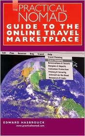 The Practical Nomad Guide to the Online Travel Marketplace