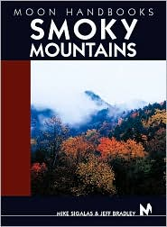 Moon Handbooks Smoky Mountains