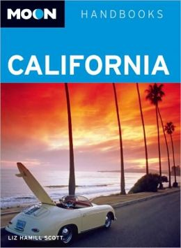 Moon California
