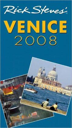 Rick Steves' Venice 2008