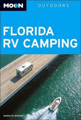 Moon Florida RV Camping