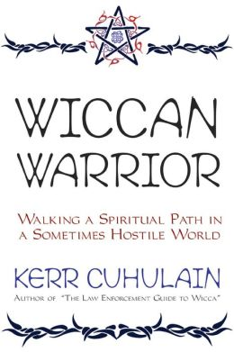 Wiccan Warrior