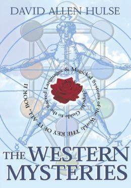 Western Mysteries