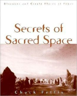 Secrets of Sacred Space