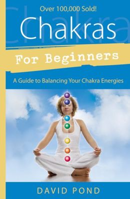 Chakras for Beginners: Honor Your Energy