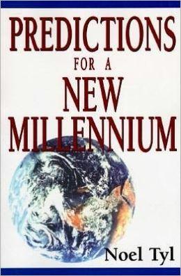 Predictions for a New Millennium