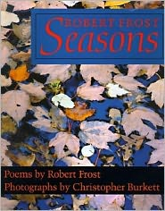Robert Frost; Seasons