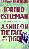 A Smile on the Face of the Tiger (Amos Walker Series #14)