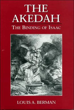 The Akedah: The Binding of Isaac