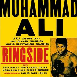 Muhammad Ali: Ringside