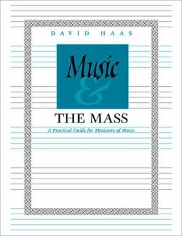 Music and the Mass