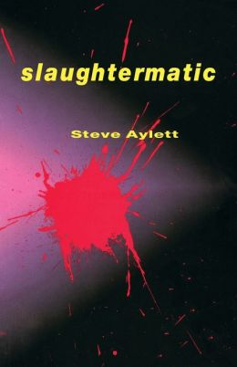Slaughtermatic