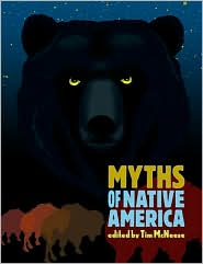 Myths of Native Americans