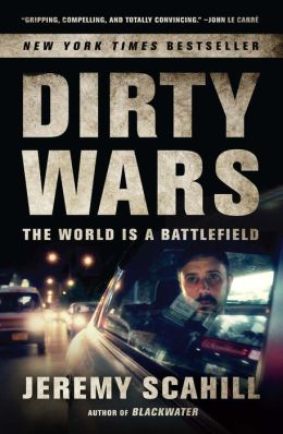 Dirty Wars: The World is a Battlefield Enhanced Edition for Tablet