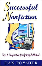 Successful Nonfiction: Tips and Inspiration for Getting Published
