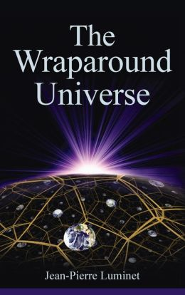 The Wraparound Universe