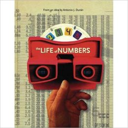 The Life of Numbers